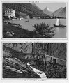 CH-NB-Souvenir du lac des 4 cantons-18789-page008.tif