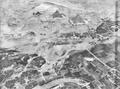 CH-NB - Aegypten, Pyramiden von Gizeh - Eduard Spelterini - EAD-WEHR-32044-B.tif