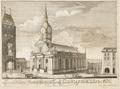 CH-NB - Bern, Heiliggeist Kirche und Christophorus Turm - Collection Gugelmann - GS-GUGE-NÖTHIGER-C-2.tif