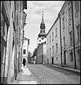 CH-NB - Estland, Tallinn (Reval)- Strasse - Annemarie Schwarzenbach - SLA-Schwarzenbach-A-5-16-032.jpg