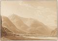 CH-NB - Riva am Lago di Mezzola (nördlichster Teil des Comersees) - Collection Gugelmann - GS-GUGE-WETZEL-E-12.tif