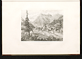 CH-NB - Village of the Simplon - Collection Gugelmann - GS-GUGE-30-53.tif