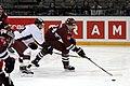 CHL, HC Sparta Praha vs. Genève-Servette HC, 5th September 2015 10.JPG