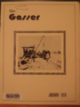 CIG The Gasser.png