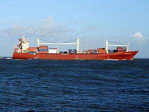 CMA CGM Cortes p3 Port of Rotterdam 12-Dec-2006.jpg