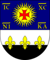 COA archbishop SK Vasil Cyril.png
