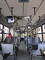 COP8MOP3 2006 Curitiba bus inside 2.jpg