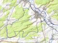 COmmercy OSM 02.png