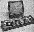 CPC 464, Amstrad (I198504).jpg
