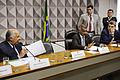 CPIDFDQ - CPI do Futebol - 2015 (23770562096).jpg