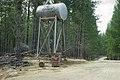 CSIRO ScienceImage 1573 Forestry Equipment.jpg