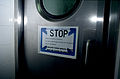 CSIRO ScienceImage 437 Special Procedure Reminder.jpg