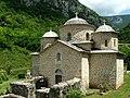 CT10 - Manastir Davidovica.jpg