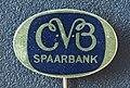 CVB spaarbank reclamespeldje.JPG