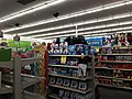 CVS-Pharmacy- Manitowoc, WI - Flickr - MichaelSteeber (2).jpg