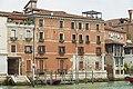 Ca' del Duca (Venice).jpg