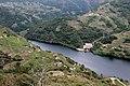 Cañon del Sil - panoramio (14).jpg