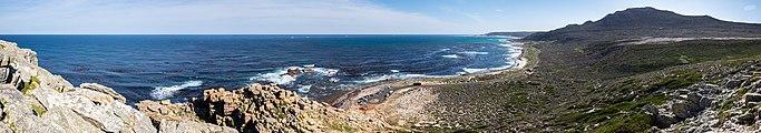 Cabo de Buena Esparanza, Sudáfrica, 2018-07-23, DD 74-80 PAN.jpg