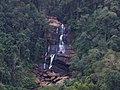Cachoeira - panoramio (3).jpg