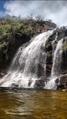 Cachoeira Serra Morena - Serra do Cipó.png