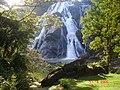Cachoeira da Fumaça, Alegre ES br - panoramio.jpg