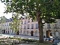 Caen place de la République 2020 (4).jpg