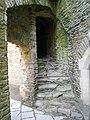 Caerphilly Castle 88.jpg