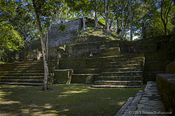 Cahal Pech (High Quality).jpg