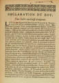 Caisse des emprunts 1702 France.png