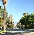 Cajon St., Redlands, CA 6-2012 (7402671774).jpg