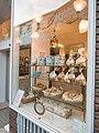Cake shop (30246058495).jpg