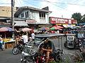Calauan,Lagunajf4418 04.JPG
