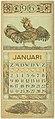 Calendar, 1916 (CH 18643215).jpg