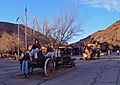Calico Ghost Town (8369082033).jpg