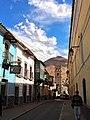 Calle de Potosí.jpg