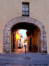 Calle de San Miguel.jpg