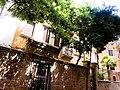 Calle de le Chiovere San Polo Venice.jpg
