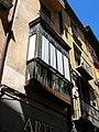 Calle del Comercio, Toledo - panoramio - Numenor (2).jpg
