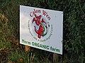 Calon Wen sign - geograph.org.uk - 77471.jpg