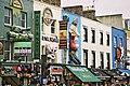 Camden town 1.jpg