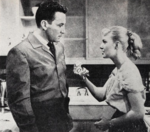 Cameron Mitchell and Joanne Woodward in No Down Payment.png