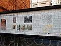 Camino de San Vicente Mártir, Valencia 01.jpg