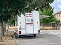 Camion Pizzas Saga Pizz' Place St Cyr St Cyr Menthon 3.jpg