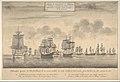 Campagne du Vice-amiral Cte d'Estaing MET DP807894.jpg