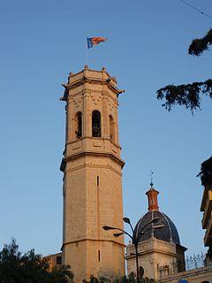 Бурриана,  Область Валенсия, Испания