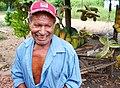 Campesino Venezolano, Edo. Yaracuy crop.jpg