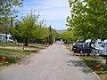 Campingplatz El Sur in E 29400 Ronda - panoramio - Karl-Heinz Böhm.jpg