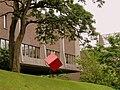 Campus de l'Université de Montréal (5888180286).jpg