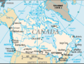 Canada towns map trim 430 named.png
