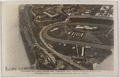 Canadian National Exhibition from the Air (HS85-10-36080) original.tif